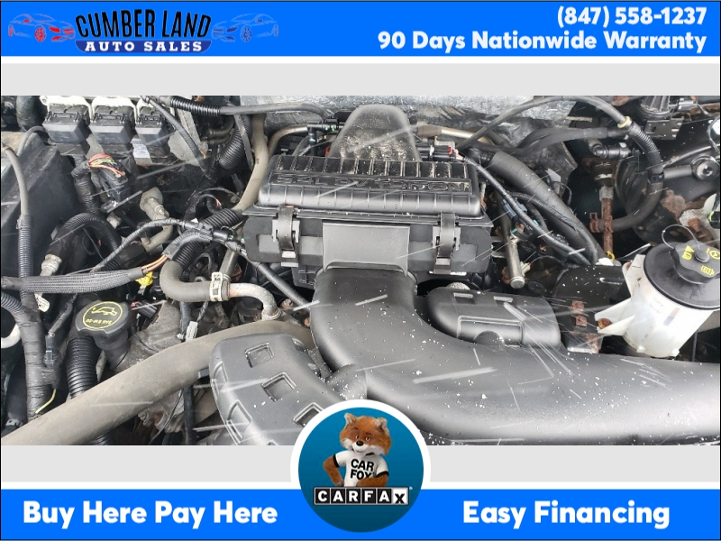 Honda CR-V 2011 price $10,395