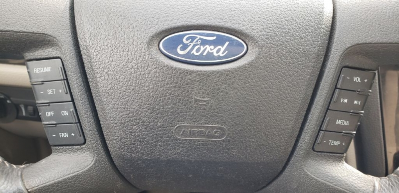 Ford Fusion 2006 price $4,950