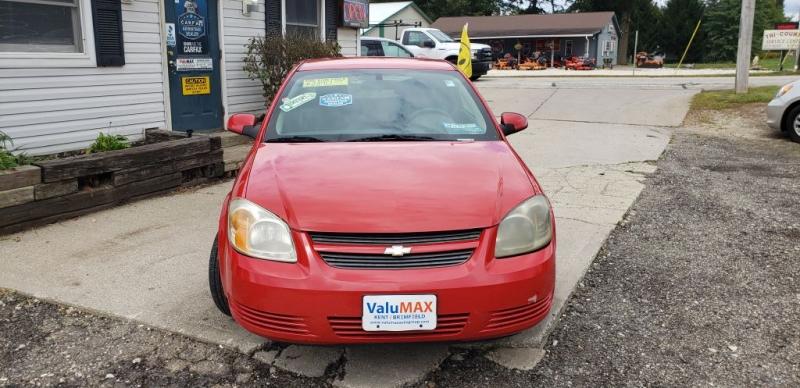 Chevrolet Cobalt 2008 price $2,490
