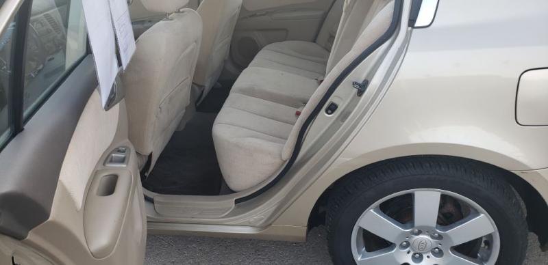 Kia Optima 2007 price $4,490