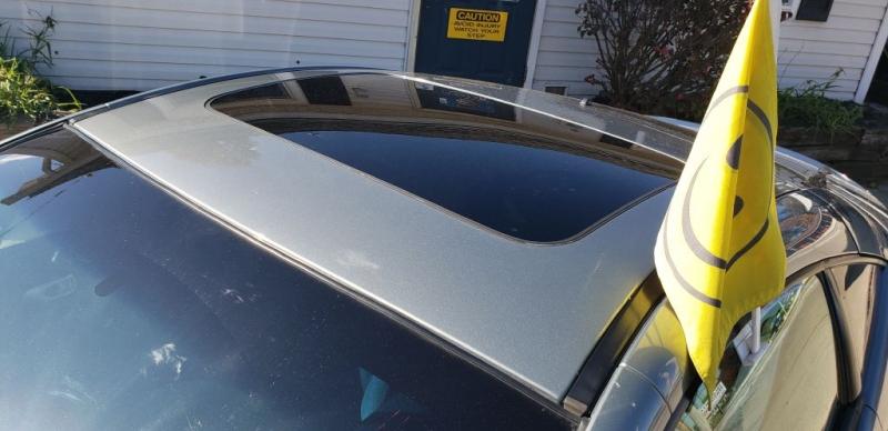 Mitsubishi Eclipse 2007 price $4,500