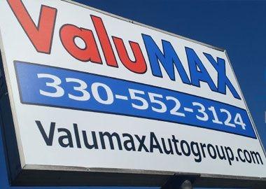 Chevrolet Tahoe 2008 price $10,990