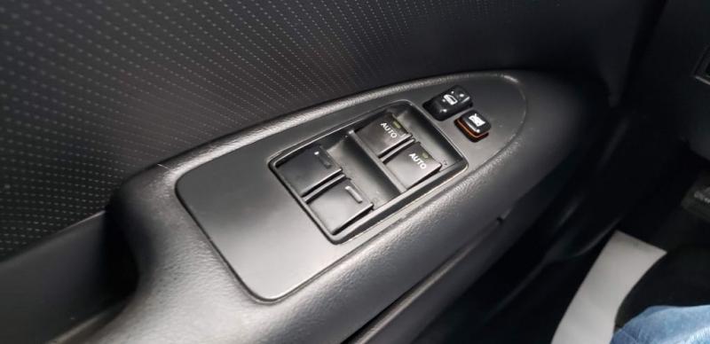 Toyota Avalon 2007 price $4,990