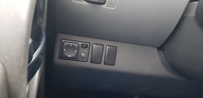 Nissan Xterra 2010 price $8,990