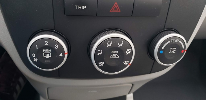 Kia Spectra 2009 price $3,490
