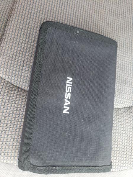 Nissan Rogue 2013 price $8,990