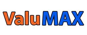 Valumax