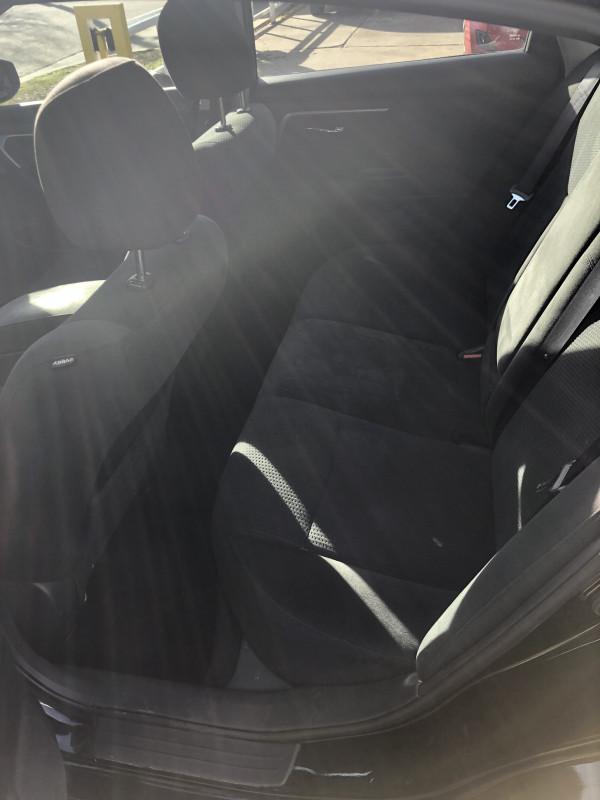 Nissan Altima 2015 price $8,000