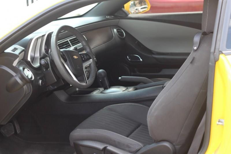 Chevrolet Camaro 2013 price As Low As $995 Down