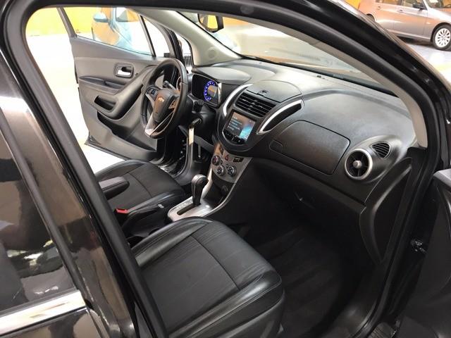 Chevrolet Trax 2016 price $800-$3000 Down