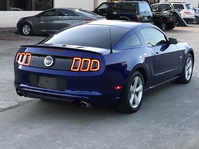 Ford Mustang 2014 price $800-$3000 Down