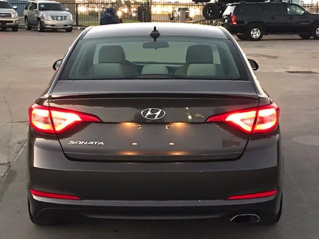 Hyundai Sonata 2015 price $800-$3000 Down