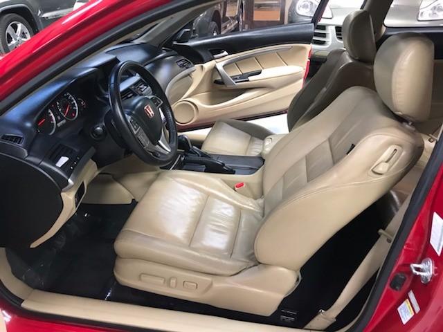 Honda Accord Cpe 2011 price $800-$3000 Down