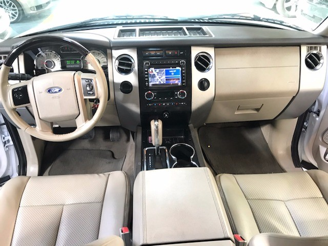 Ford Expedition 2012 price $800-$3000 Down