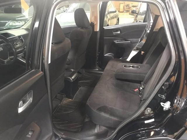 Honda CR-V 2012 price $800-$3000 Down