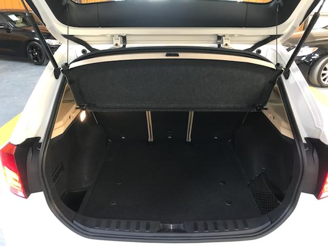 BMW X1 2013 price $800-$3000 Down