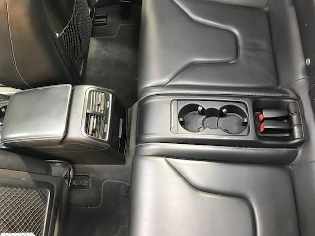 Audi S5 2013 price $800-$3000 Down