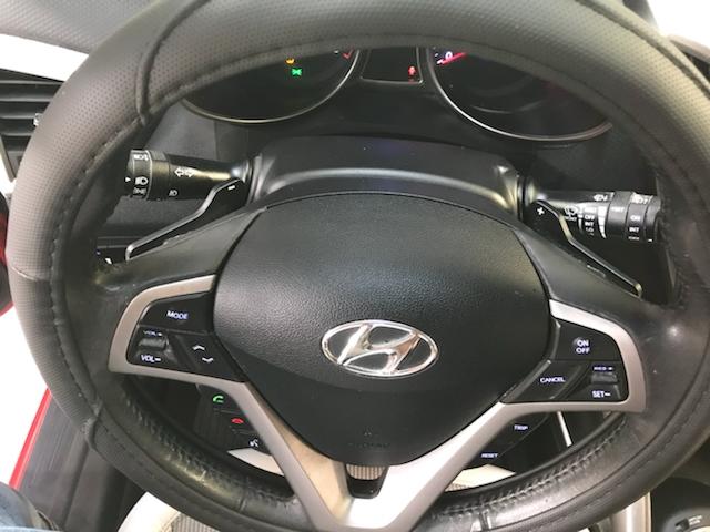 Hyundai Veloster 2012 price $800-$3000 Down