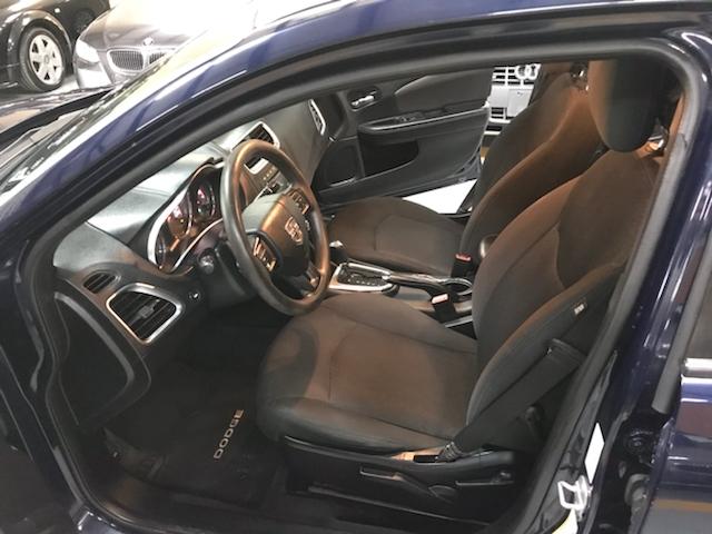 Dodge Avenger 2014 price $800-$3000 Down