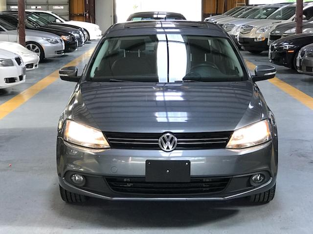 Volkswagen Jetta 2012 price $7,500
