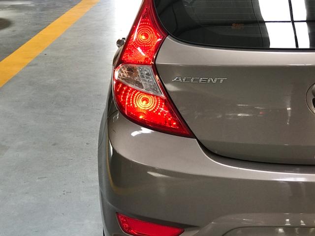 Hyundai Accent 2013 price $800-$3000 Down