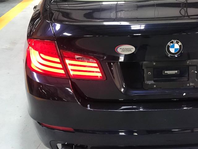 BMW 5 Series 2013 price $800-$3000 Down