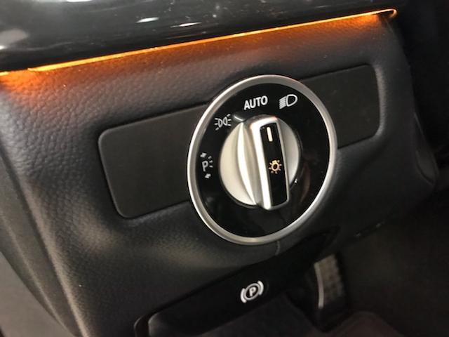 Mercedes-Benz CLS 2012 price $20,495