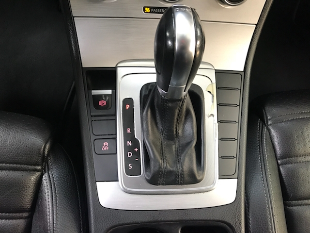 Volkswagen CC 2013 price $6,995