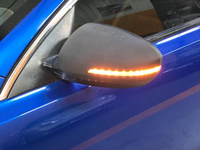 Kia Optima 2012 price $800-$3000 Down