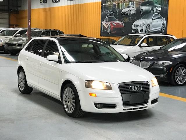 2007 audi a3 2 0t 4dr wagon 6a ez keys autos buy here pay here rh ezkeysautos com Audi OEM Floor Mats Audi Floor Mats with Logo