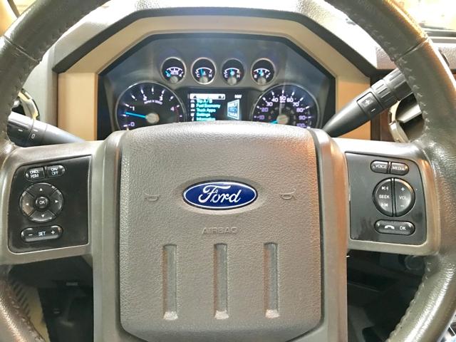Ford F-250 Super Duty 2012 price $800-$3000 Down