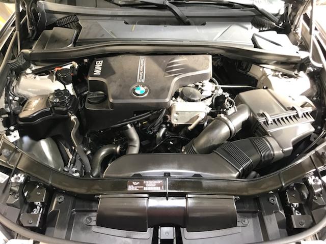 BMW X1 2014 price $800-$3000 Down