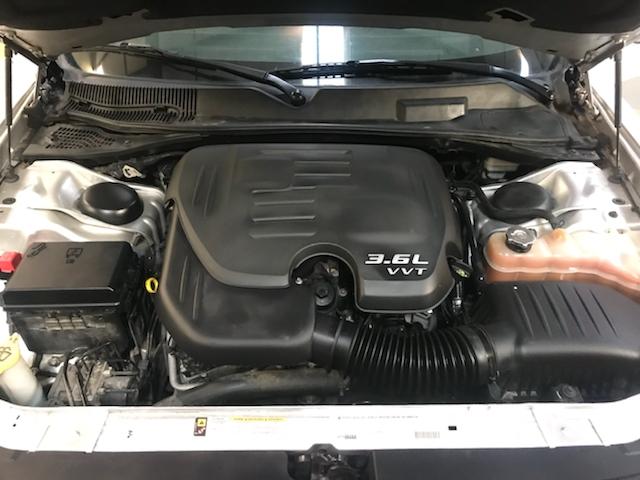 Dodge Challenger 2012 price $800-$3000 Down
