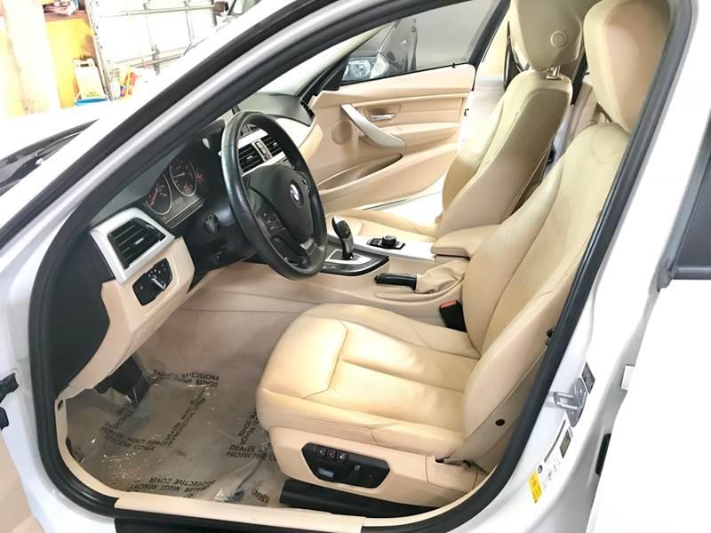 BMW 3 Series 2013 price $800-$3000 Down