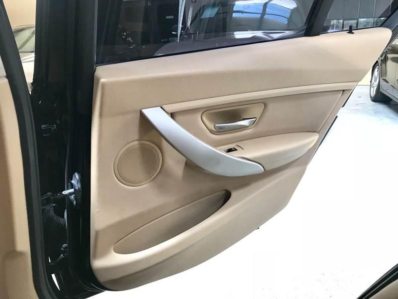 BMW 3 Series 2012 price $800-$3000 Down