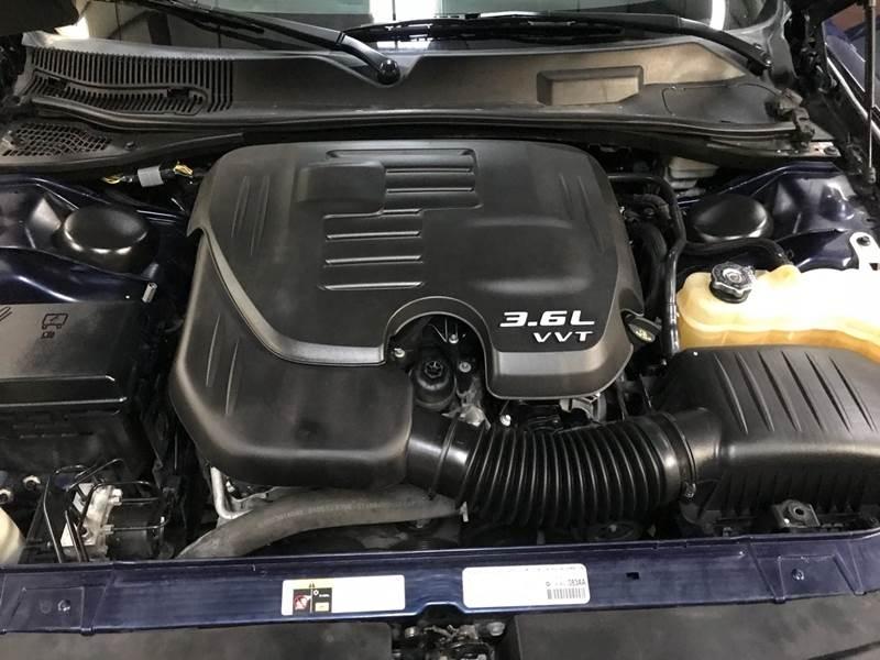 Dodge Challenger 2014 price $800-$3000 Down