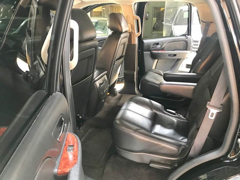 Chevrolet Tahoe 2013 price $800-$3000 Down