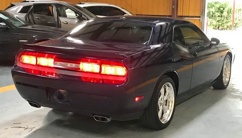 Dodge Challenger 2013 price $1500-$2500