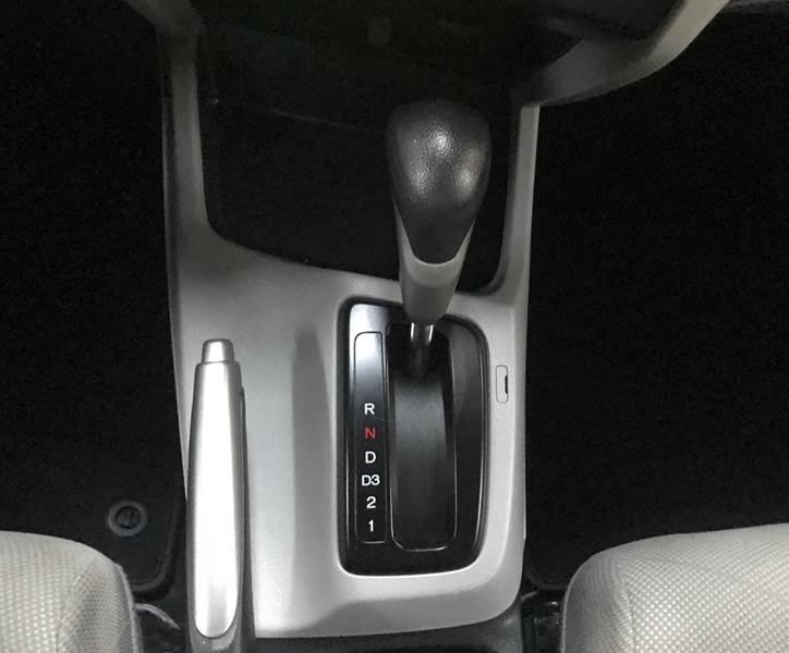 Honda Civic 2012 price $800-$3000 Down