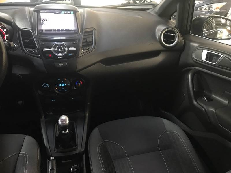 Ford Fiesta 2014 price $800-$3000 Down
