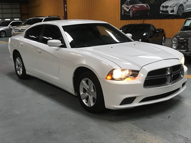 Dodge Charger 2014 price $800-$3000 Down