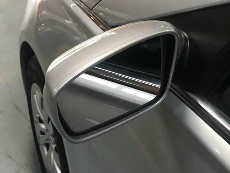 Hyundai Sonata 2012 price $800-$3000 Down