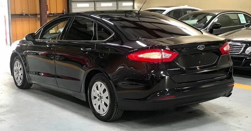Ford Fusion 2014 price $800-$3000 Down