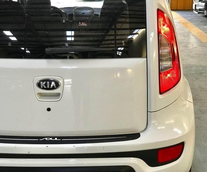 Kia Soul 2013 price $800-$3000 Down