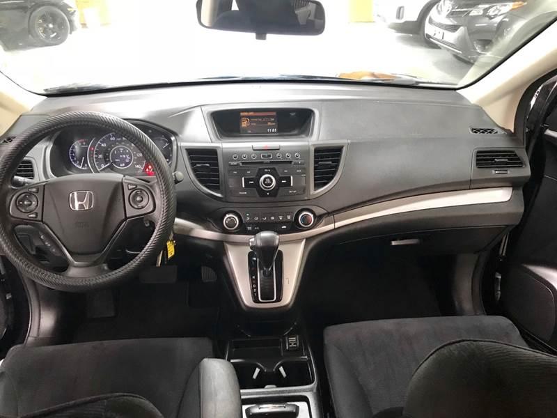 Honda CR-V 2013 price $800-$3000 Down