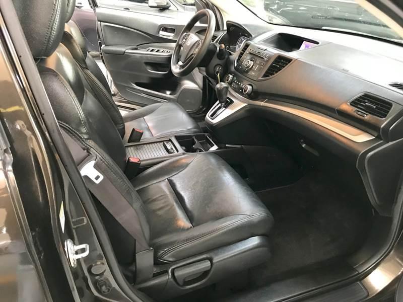 Honda CR-V 2014 price $800-$3000 Down