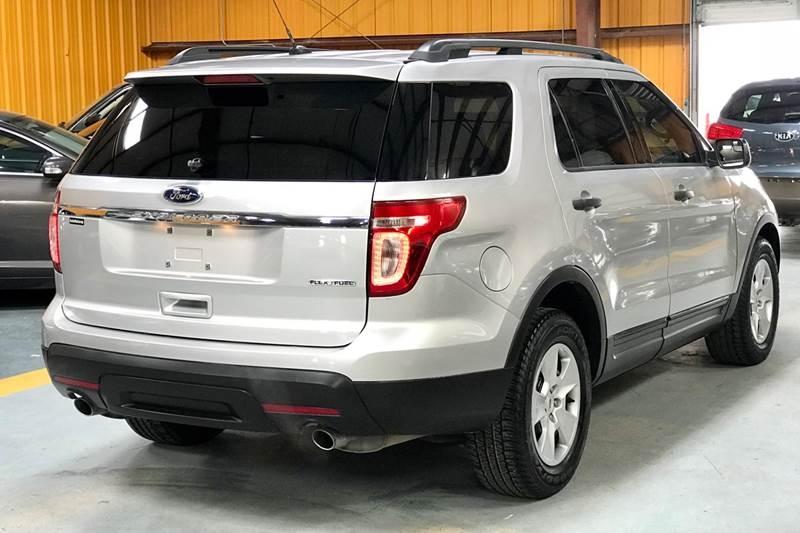 Ford Explorer 2013 price $800-$3000 Down