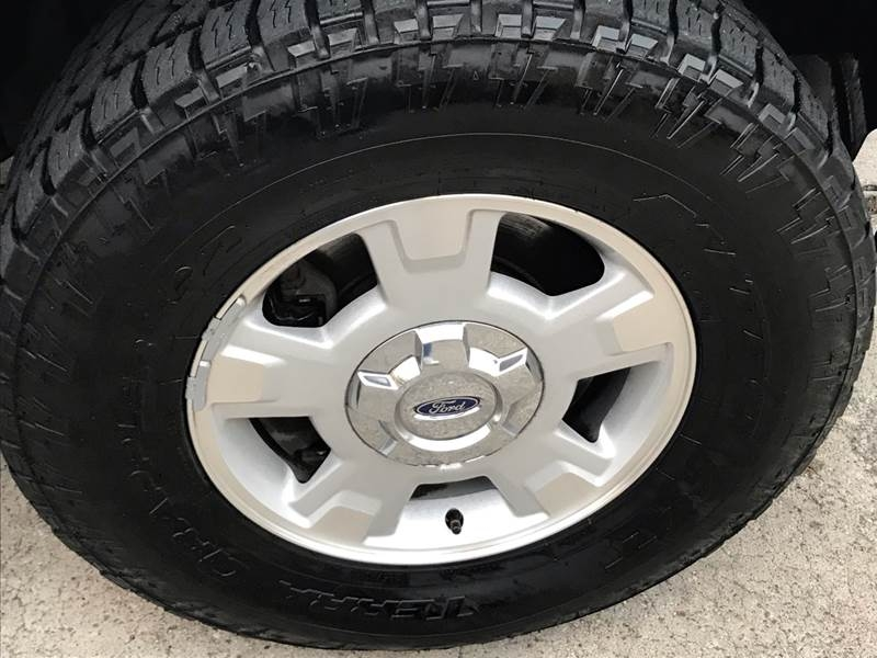 Ford F-150 2013 price $800-$3000 Down