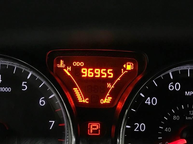 Nissan Versa 2014 price $995-$2500 Down