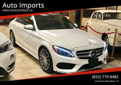 Buy Here Pay Here Houston Tx >> Ez Keys Auto Imports Buy Here Pay Here In House Financing